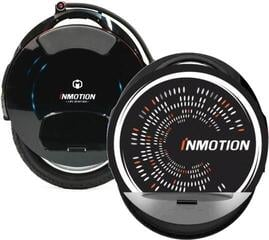Inmotion V10F Cover Set