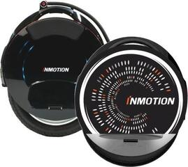 Inmotion V10 Cover Set