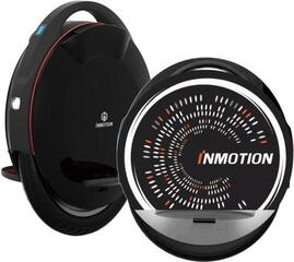 Inmotion V8 Cover Set