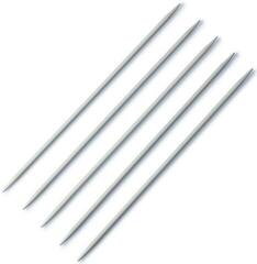 PRYM Double-Pointed And Glove Knitting Needles