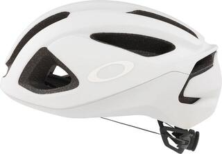 Oakley ARO3 Europe Matte White