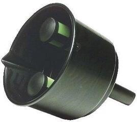 Mr. Funnel Filtering Funnel Large