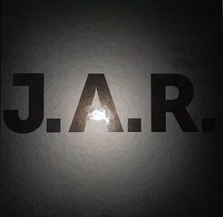 J.A.R. J.A.R. CD BOX (8 CD)