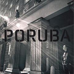 Jaromír Nohavica Poruba (Vinyl LP)