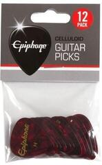 Epiphone Picks Heavy 12 Pack