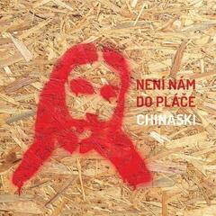 Chinaski Není nám do pláče (Vinyl LP)