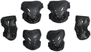 Fila FP Gears Protecție ciclism / Inline