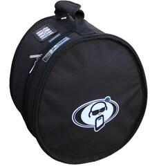 "Yamaha 5129-10 Protection Racket 12""x9"" Egg-Shaped Tom Case"