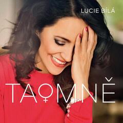 Lucie Bílá Ta o mně (Vinyl LP)