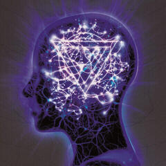 Enter Shikari The Mindsweep (Limited Edition) (Vinyl LP)