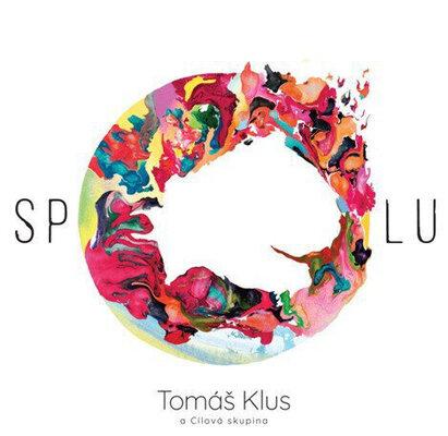 Tomáš Klus Spolu (2 LP)