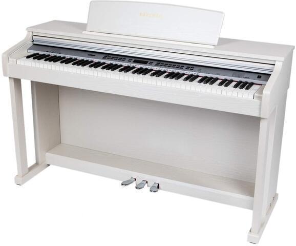 Kurzweil KA150 Biela Digitálne piano