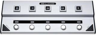 Apogee Electronics GiO