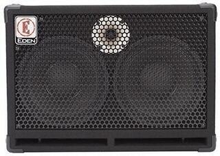 Eden TN210 2x10'' Speaker Cabinet - 8Ohm