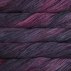 Malabrigo Arroyo 872 Purpuras