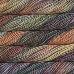 Malabrigo Rios Fire de tricotat