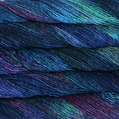 Malabrigo Washted 684 Camaleon