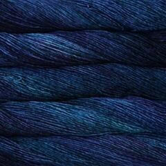 Malabrigo Washted 247 Whales Road