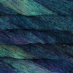 Malabrigo Washted 723 Indonesia