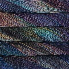 Malabrigo Washted Fire de tricotat
