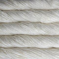 Malabrigo Washted 063 Natural