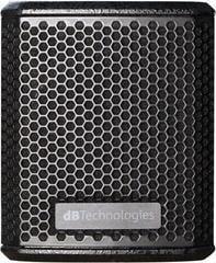 dB Technologies LVX P5 16 OHM Pasivní reprobox