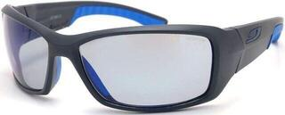 Julbo Run Mat Black/Blue
