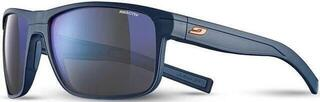 Julbo Renegade Blue F/Blue Grey