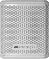 dB Technologies LVX P5 16 OHM White