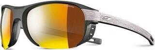 Julbo Regatta Black/Wood/Gold