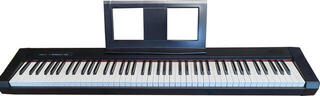 Pianonova ZSF-881 Demo