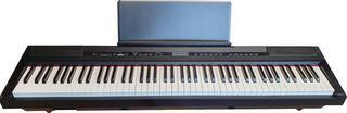 Pianonova EK-3 Demo