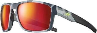 Julbo Stream Grey Camo/Yellow