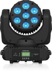 Behringer MH MH710-EU Moving Head