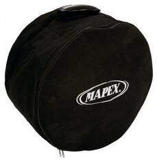 Mapex EBF161600MP Floor tom drum bag