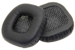 Marshall MAJORII-BLK-POL Replacement Ear Pads