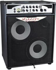 Ashdown RM-C210T-500-EVO