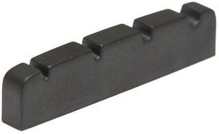 Graphtech PT-1200-00 Black TUSQ XL Bass 4 String Nut