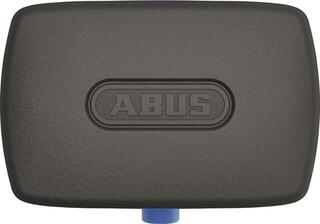 Abus Alarmbox Blue