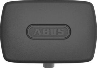 Abus Alarmbox Black