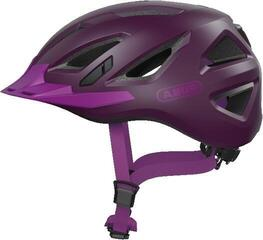 Abus Urban-I 3.0 Core Purple