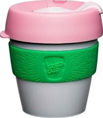 KeepCup Willow S