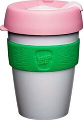 KeepCup Original Willow M