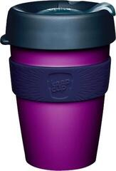 KeepCup Original Rowan M