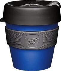 KeepCup Shore S