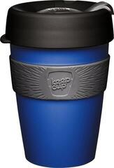 KeepCup Original Shore M