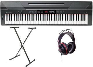 Kurzweil KA90 Set