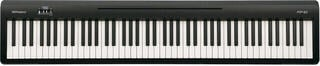 Roland FP-10-BK Digital Stage Piano