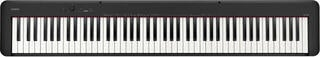 Casio CDP-S100 BK Digital Stage Piano