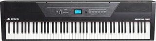Alesis Recital Pro Digital Stage Piano